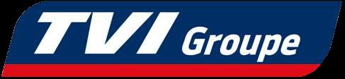 TVI Groupe