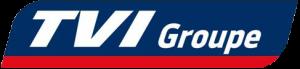 logo tvi groupe