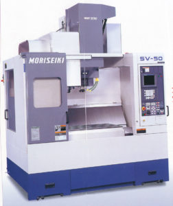 MORI-Sv50